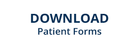 Patient Education Download Forms